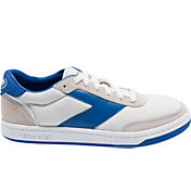 Brooks Men's Doherty Casual Shoes