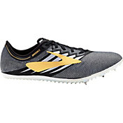 Brooks Men's ELMN8 V4 Track and Field Shoes