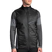 Brooks Men's LSD Thermal Running Vest