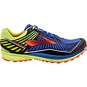 Brooks Men's Mazama Trail Running Shoes
