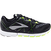 Brooks Men's Neuro 2 Running Shoes