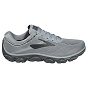 Product Image Brooks Men S Anthem Running Shoes