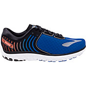 Product Image Brooks Men S Pureflow 6 Running Shoes