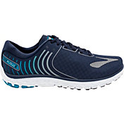 Brooks Pureflow 5 Running Shoes
