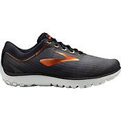 Brooks Men's PureFlow 7 Running Shoes