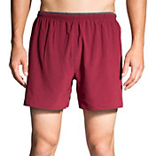 Brooks Men's Two-In-One 5'' Running Shorts