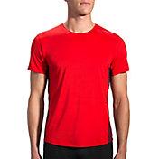 Brooks Men's Steady Running T-Shirt