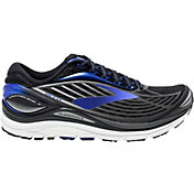 Brooks Men's Transcend 4 Running Shoes