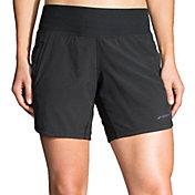 Brooks Women's Chaser 7'' Running Shorts