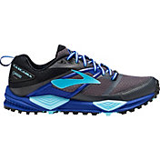 Brooks Women's Cascadia 12 GORE-TEX Running Shoes