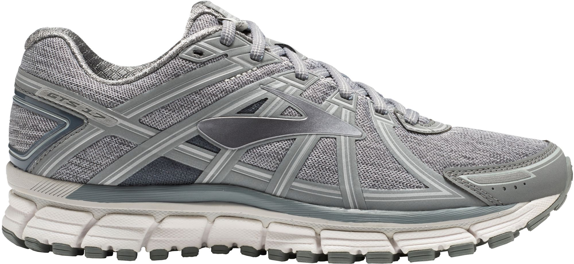 5b7b3ba7cc3 brooks womens adrenaline gts 17 running shoes