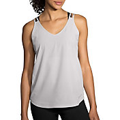 Brooks Women's Fremont Running Tank