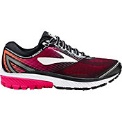 Product Image Brooks Women S Ghost 10 Running Shoes