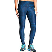 Brooks Women's Greenlight Running Tights