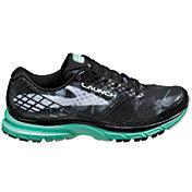 Brooks Women's Launch 3 Running Shoes