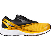 Brooks Women's Pittsburgh Marathon Edition Launch 4 Running Shoes