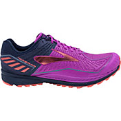 Brooks Women's Mazama Trail Running Shoes