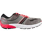Brooks Women's PureCadence 6 Running Shoes