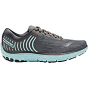 Brooks Pureflow 5 Running Shoes