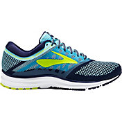 Product Image Brooks Women S Revel Running Shoes