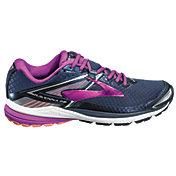 Brooks Women's Ravenna 8 Running Shoes