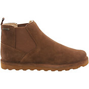 BEARPAW Men's Marcus II Winter Boots