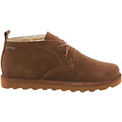 BEARPAW Men's Spencer II Winter Boots