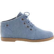 BEARPAW Women's Claire Casual Boots
