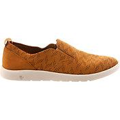 BEARPAW Women's Faye Casual Shoes