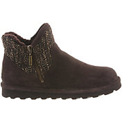 BEARPAW Women's Josie II Winter Boots