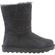 BEARPAW Women's Kennedy II Winter Boots