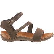 BEARPAW Women's Kourtney Sandals