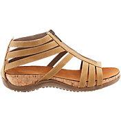 BEARPAW Women's Layla Sandals