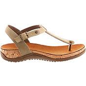BEARPAW Women's Mila Sandals
