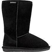 BEARPAW Women's Emma Mid Winter Boots