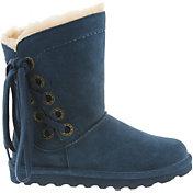 BEARPAW Women's Morgan II Winter Boots