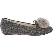 BEARPAW Women's Shae Slippers