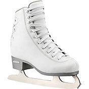 Rollerblade Adult Bladerunner Solstice Ice Skates