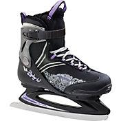 Rollerblade Women's Bladerunner Zephyr Ice Skates