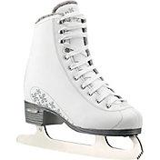 Rollerblade Junior Bladerunner Aurora Ice Skates
