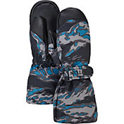 Burton Youth Mini Heater Mittens