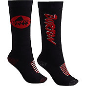 Burton Boys' Weekend Socks 2 Pack
