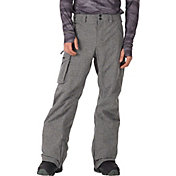 Snow Pants Amp Ski Pants Best Price Guarantee At Dick S