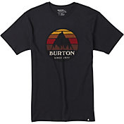 Burton Men's Underhill T-Shirt