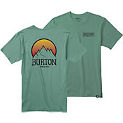 Burton Men's Vista T-Shirt