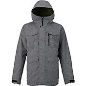 Burton Men's Covert Insulated Jacket