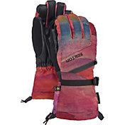 Burton Women's GORE-TEX Gloves