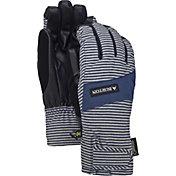 Burton Women's Reverb GORE-TEX Gloves