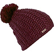 Burton Women's Guess Again Beanie