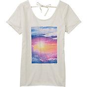 Burton Women's Equinox T-Shirt